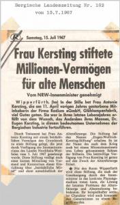 Zeitung_1970705_BergLA
