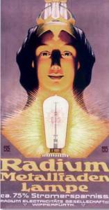 Radium_Werbung